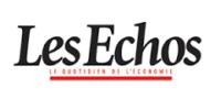 Logo-Les-Echos ppp